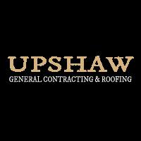 Upshaw Construction
